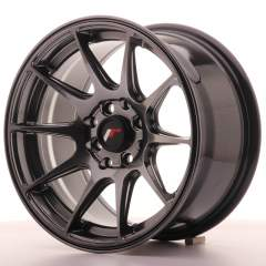 Japan Racing JR11 15x8 ET25 4x100/114 Dark Hyper B