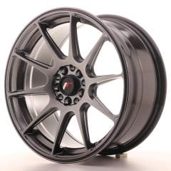 Japan Racing JR11 17x8,25 ET35 4x100/114,3 Hyper B