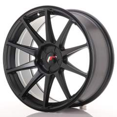Japan Racing JR11 19x8,5 ET35-40 5H Blank MattB