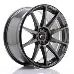 Japan Racing JR11 19x8,5 ET20 5x114/120 Hyper Gray<br/>