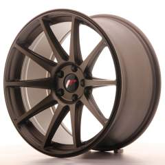 Japan Racing JR11 19x9,5 ET35 5x112 Bronze