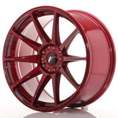 Japan Racing JR11 19x9,5 ET22 5x114/120 Platinum R