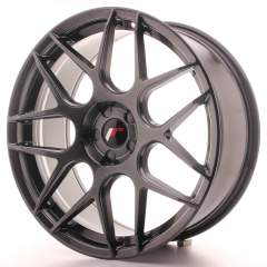 Japan Racing JR18 20x8,5 ET35-40 5H Blank HB