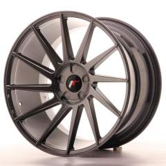 Japan Racing JR22 20x11 ET20-40 5H Blank HB