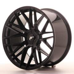 Japan Racing JR28 19x10,5 ET20-40 5H Blank Gloss B