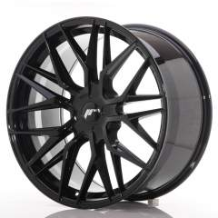 Japan Racing JR28 21x10,5 ET15-55 5H Blank Glossy