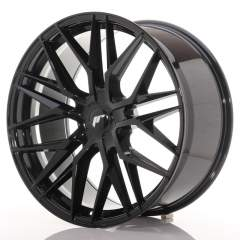 Japan Racing JR28 22x10,5 ET15-50 5H Blank Glossy