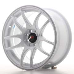Japan Racing JR29 16x8 ET28 4x100/108 White