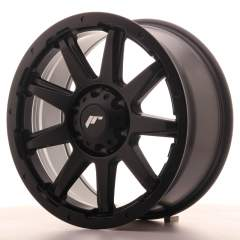 Japan Racing JRX1 18x8 ET20 6x139,7 Matt Black