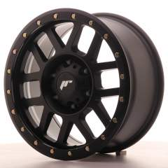 Japan Racing JRX2 17x8 ET20 6x139,7 Matt Black